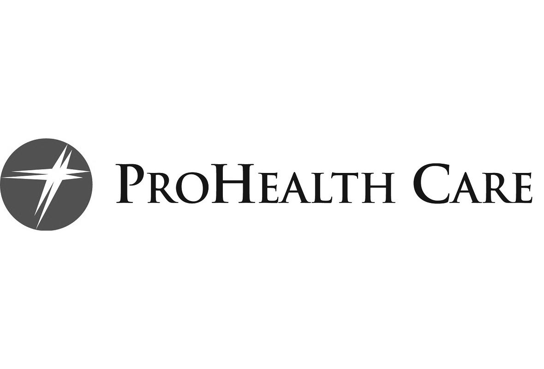 prohealth logo bw